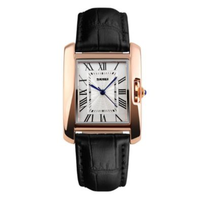 Elegant Women Watch 3
