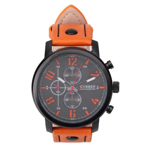 big face black watch 2