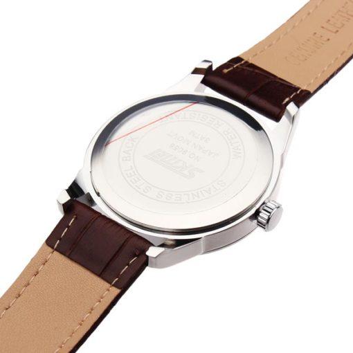 classic watch 1