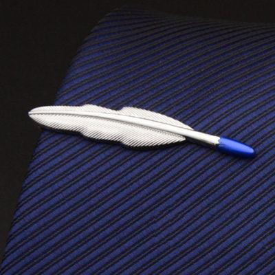 cool tie bars 8
