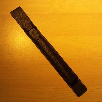 galaxy tab s3 s pen holder 1