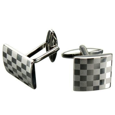 inexpensive cufflinks 1