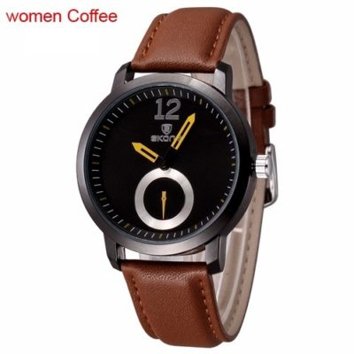 matte black watch 10