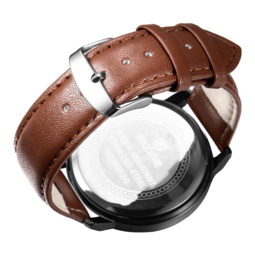 matte black watch 11