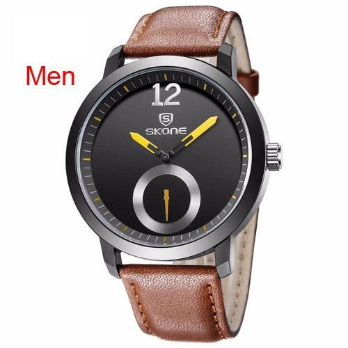 matte black watch 2