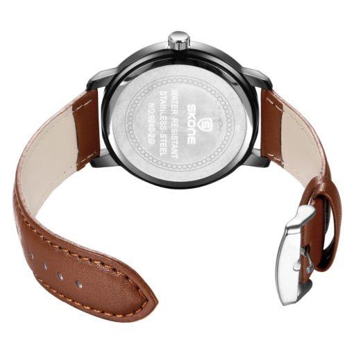 matte black watch 3