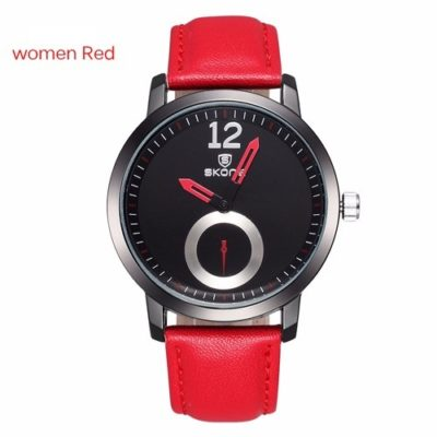 matte black watch 4