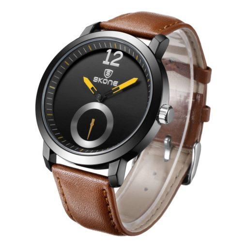 matte black watch 6