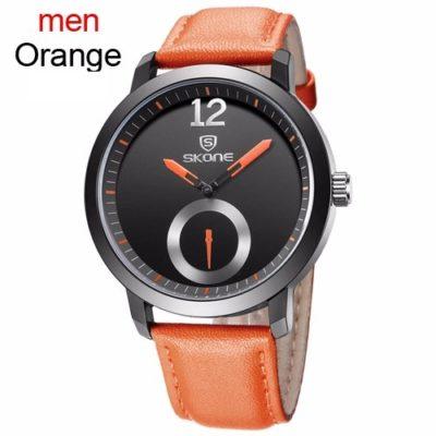 matte black watch 8