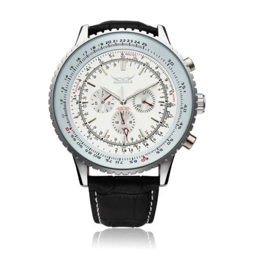 men automatic watch 1