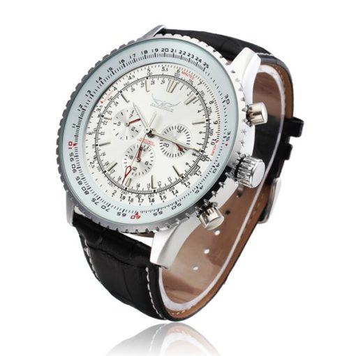men automatic watch 2