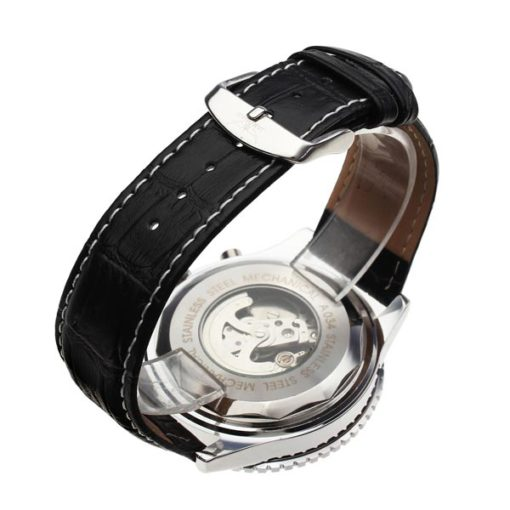 men automatic watch 3