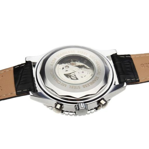 men automatic watch 4