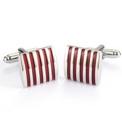 nice cufflinks for men 1