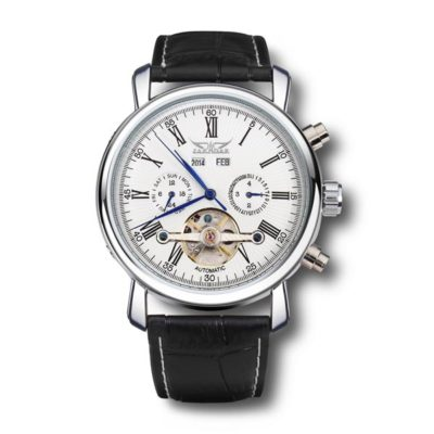 see through mechanical watch 1
