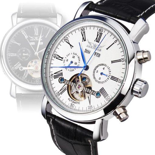 see through mechanical watch 2
