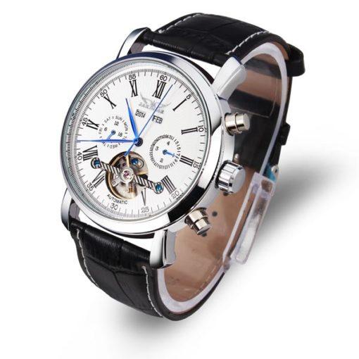 see through mechanical watch 3