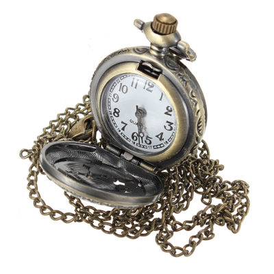 small pocket watch 3