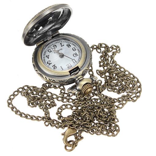 small pocket watch 4