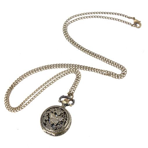 small pocket watch 5