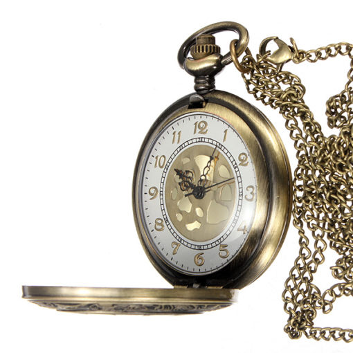 unusual pocket watch 3