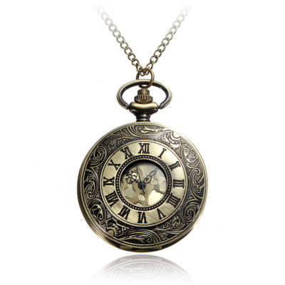 unusual pocket watch1