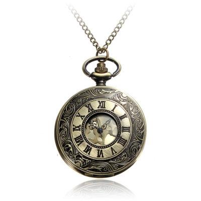 unusual pocket watch1
